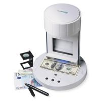 Инфракрасный детектор валют Accubanker D200