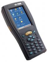 Bitatek IT7000