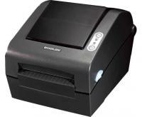 Принтер этикеток Bixolon SLP-D420