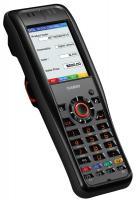 Терминал сбора данных Casio DT-X8