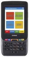 Терминал сбора данных Casio IT-800