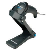 Сканер штрих-кодов QuickScan LIte QW 2100