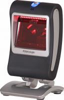 Сканер штрих кода Honeywell MS7580 Genesis