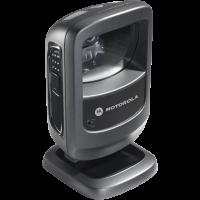 Сканер штрих кода  Motorola DS 9208