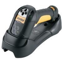 Ручной беспроводной сканер штрих-кода Motorola LS3578 FZ