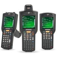 Терминал сбора данных Motorola MC3190