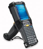 Терминал сбора данных  Motorola MC 9090-G