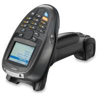 Терминал сбора данных Motorola MT 2070