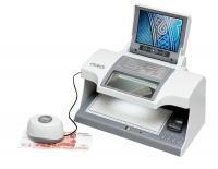 Детектор PRO CL-16 IR LCD