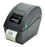 Принтер печати этикеток Proton DP-2205