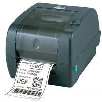 Принтер печати этикеток  Proton TP-4205