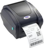Принтер печати этикеток TSC TDP-244
