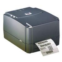 Термотрансферный принтер TSC TTP-342 Plus