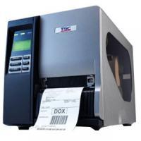 Принтер этикеток  TSC TTP-2410M