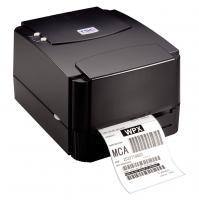 Термотрансферный принтер  TSC TTP-244 Plus