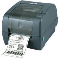 Термотрансферный принтер  TSC TTP-247